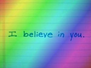 i-believe-in-you