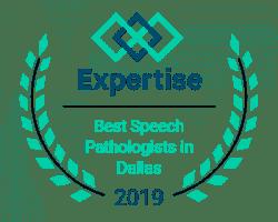 tx_dallas_speech-therapists_2019
